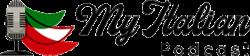 Logo-Pod-casN